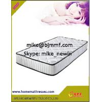 Wholesale Pu foam mattress manufacturer in China from china suppliers