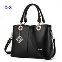 Quality Lady Fashion Handbags, Women Handbags, really Beautiful and Fashionable ! Hot Sale ! for sale
