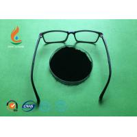 Wholesale Masterbatch Carbon Black N550 Cas 1333-86-4 38-46 103m2 / Kg Nitrogen Surface Area from china suppliers