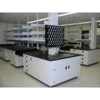 Wholesale medical laborator furniture manufacturerslaboratory benches and furniture|laboratory furniture design from china suppliers