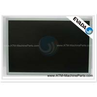 Wholesale Custom Hyosung ATM Parts 5662000034 LCD Panel Components M150XN07 , ATM Touch Screen from china suppliers