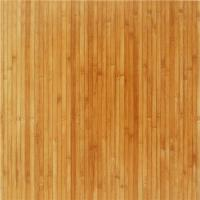 Wholesale 600x600 wood vein floor porcelain tiles PY-T60408 from china suppliers