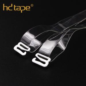 China high quality fashion women tpu elastic bra tape(HD8030) on sale