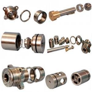 Wholesale homogenization Homogenizer Homogeniser Homogenising Machine Equipment spares Parts from china suppliers