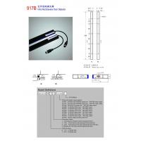Wholesale WECO-917B elelvator light curtain from china suppliers