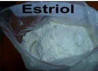 Wholesale Muscle Building Healthy Hormone Powder 17α Estradiol Steroids 57-91-0 from china suppliers