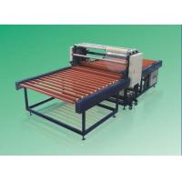 Wholesale Glass protective film machine, glass Vinyl Applicator Machine BTM from china suppliers