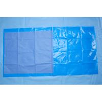 Quality EO Sterile Disposable Mayo Stand Cover for Hospital Operating Room for sale