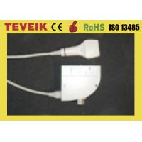 Buy cheap Compatible Siemens 7.5L40+ Convex Array Ultrasound Transducers from wholesalers