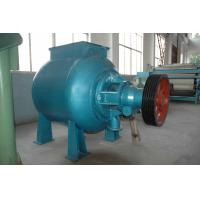 Wholesale Horizontal pulper from china suppliers