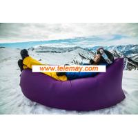 Wholesale 2016 Hot Sale air freely original Gojoy air sofa bed Gojoy lightweight hangout from china suppliers