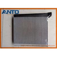 Wholesale 4658936 Evaporator Used For ZX110-3 ZX200-3 ZX240-3 ZX250-3 ZX330-3 ZX350-3 Hitachi Excavator Parts from china suppliers