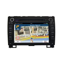 Wholesale Great Wall H5 Central Multimedia GPS Car Dvd Player Android 6.0 Navigation Device from china suppliers