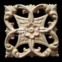 Wholesale Natural Stone Home Decoration Through Carving Stone Art from china suppliers