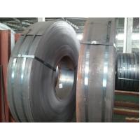 Wholesale SAE1006 / SAE1008 / A36 HRC Hot Rolled Steel Strips / ASTM Hot Rolling Steel Coil 5 - 20mm Thickness from china suppliers