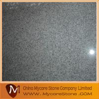 Wholesale G601 Granite slab (chinese granite) from china suppliers