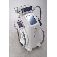 Wholesale Sincoheren Cryolipolysis Fat Freezing Machine For Cellulite Reduction With Adjustable Vacuum from china suppliers