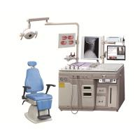 Buy cheap ENT surgical equipment for private clinic. from wholesalers