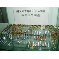 Wholesale Self Drilling Screw from china suppliers