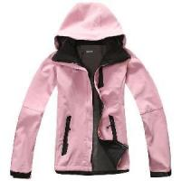 Wholesale Lady Winter Jacket in Stock, 2012 Newest Arrival (C162) from china suppliers