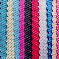 Wholesale 100% virgin PP Spunbonded nonwoven fabric from china suppliers