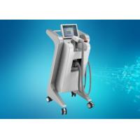Wholesale Professional HIFU Slimming Machine Body cellulite Reduction for Weight Loss from china suppliers