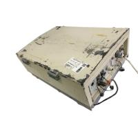 Wholesale One Port TNC GPS / GSM Signal Repeater WLAN , Wireless Router Repeater from china suppliers