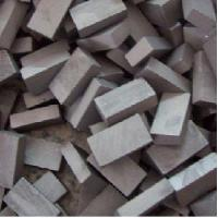 Wholesale Granite Stone Diamond Segment (FY02) from china suppliers
