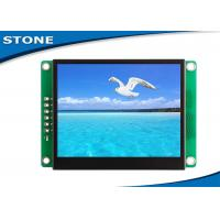 Wholesale Digital Full Color TFT LCD Touch Screen , Sunlight Readable LCD Monitor from china suppliers