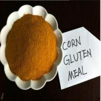 Buy cheap corn gluten meal powder from wholesalers