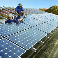 Wholesale Solar Power - Printed Solar Cells from china suppliers