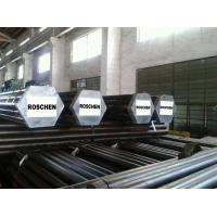 Wholesale NQ HQ PQ Drill Tube / Drill Pipe Casing , Mannesmann Salzgitter steel from china suppliers