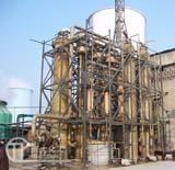 Wholesale chemical process from china suppliers