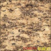 Wholesale Granite, Tiger Skin Yellow Granite (XMJ-G11) from china suppliers