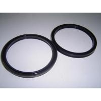 Wholesale High Temp Silicone Rubber Gasket O - Ring  For Pressure Rice Cooker from china suppliers