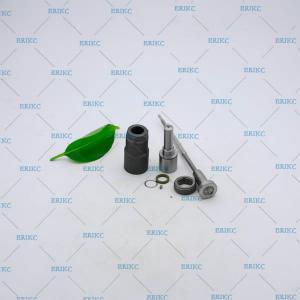 Wholesale Bosch F00ZC99038 Repair kits injector FOOZ C99 038 Repair kits injector F OOZ C99 038 from china suppliers