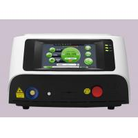 Wholesale Painless Endovenous Laser Therapy Device , Laser Spider Vein Removal Machine from china suppliers