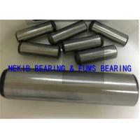 Wholesale Open Seals Type Stainless Steel Pins , 73181510 Hardened Steel Pins DIN6325 from china suppliers