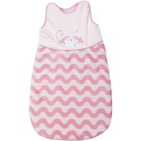 Wholesale 100% Cotton Custom Baby Sleeping Bag Newborn Baby Products , Embroidered from china suppliers