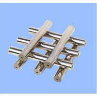 Wholesale Rare Earth Neodymium Bar Magnets coating Zinc, Nickel, Epoxy High Temperature in Machinery from china suppliers