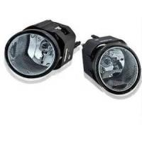 Wholesale 2001~2003 Renault Clio 4D 5D quartz halogen bulbs OEM fog light kit from china suppliers