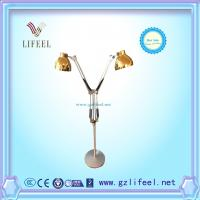 Wholesale Newest double head vertical moxibustion instrument from china suppliers
