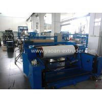 Wholesale PP ribbon film machinery made by yaoan, CE certificated, ISO 9001 from china suppliers