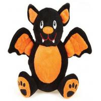Wholesale OEM Soft Halloween Teddy Bears Stuffed Animal for Kids , Children from china suppliers