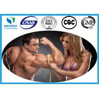 Wholesale Nandrolone Phenylpropionate Durabolin Muscle Building Anabolic Steroids Raw Powder NPP from china suppliers