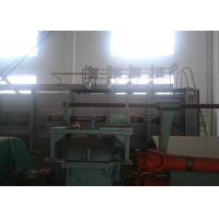 Wholesale Horizontal 1858KW Piercing Mill Machinery  from china suppliers