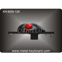 Quality Ultrasound Trackball Mouse In Japanese Style For Medical/ Marine Areas for sale