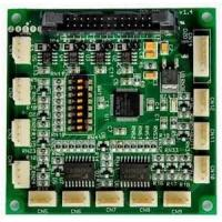 Wholesale Custom make printed circuit pcb board electronic contract manufacturing and assembly from china suppliers
