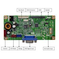 Wholesale LM.R25.A4 LCD Controller Driver Board from china suppliers