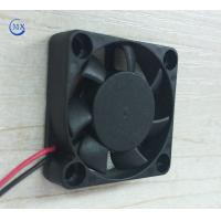 Wholesale Micro Equipment Cooling Fans Ultra Speed Used In Sensor , Brushless Dc Motor from china suppliers